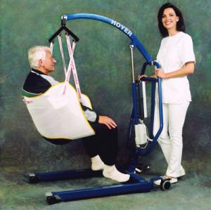 Mobilūs neįgaliųjų keltuvai